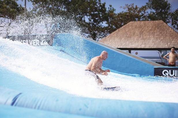 surf n turf (2)