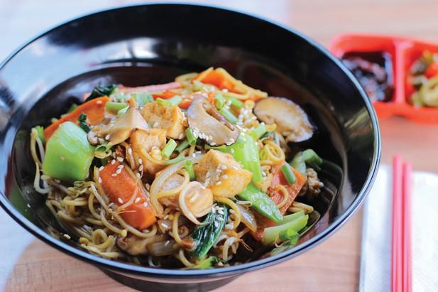 thebeatmagazine_yo-noodles-4-617x411