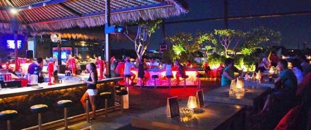 sky-garden-rooftop-lounge-768x323