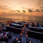 Bali Nightlife [Updated May 2019]