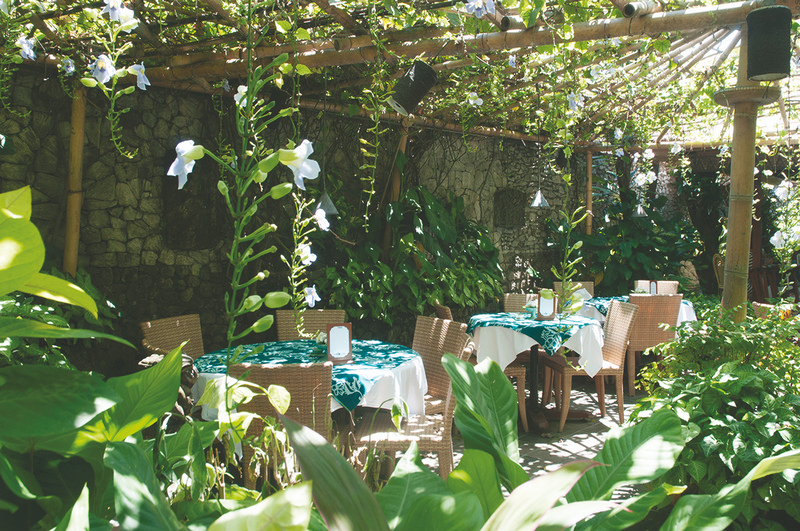3 Objek Wisata Bersejarah Di Kuta Bali - Warung Poppies
