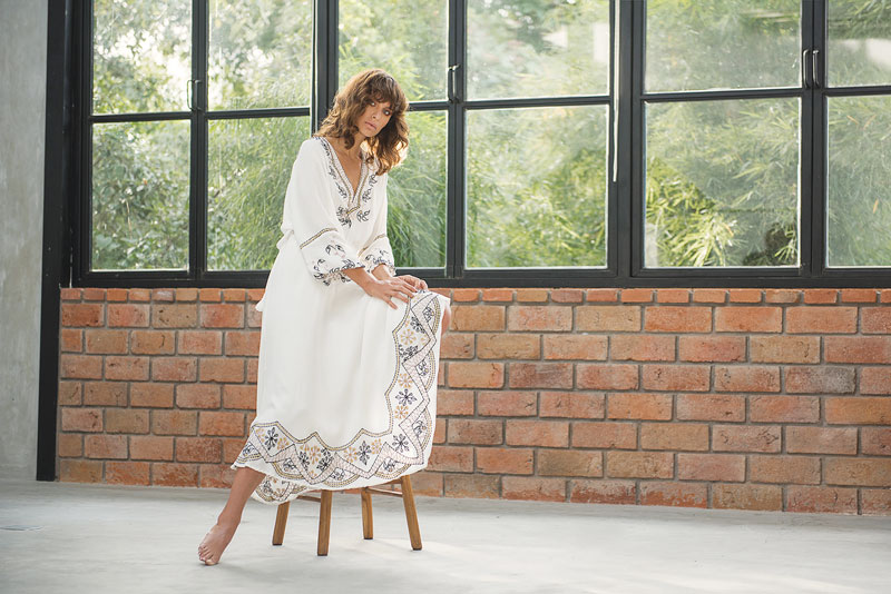 334712257ff Look Summer Chic with Uma and Leopold Collection