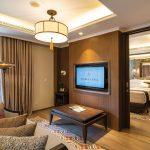 Ramayana Suite & Resort