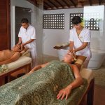 Ambiente Spa  at Amadea Resort and Villas