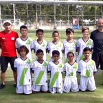Bali Charity Cup Is Committed To Kicking It For The Kids