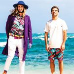 Celebrating 50 Years Of Rip Curl Madsteez Collection