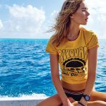 Rip Curl's Surf Revival