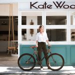 Kate Wood equals Eco-Wood