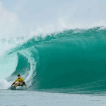 Rip Curl Cup on HIGH ALERT for Monday, July 22nd Start at Padang Padang
