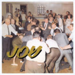 IDLES  | Joy As An Act Of Resistance