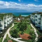 Sheraton  Bali Kuta Resort
