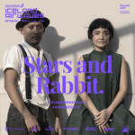 Stars and Rabbit Confirmed For Iceland Airwaves 2019