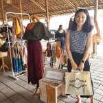 Handmade Heaven | October 6th | Ubud Artisan Market