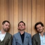 PLEASURE CENTRE. New album from KRAAK & SMAAK