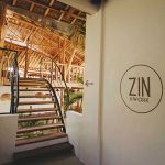 CTRL+WASTE Art Exhibition and Charity Auction | 20 December | Zin Canggu