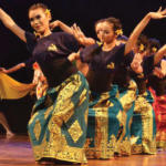 Balinese Dance Workshop | 23rd February  | Usada Bali