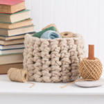 Crochet Workshop | Feb 27th | Bisamake Makerspace