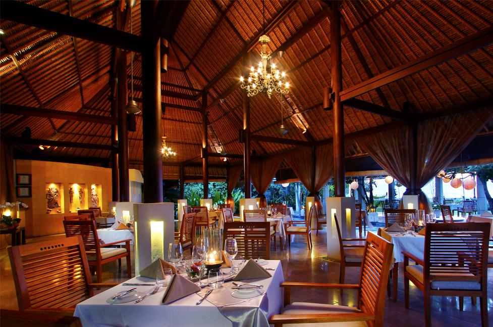 Restoran-Ma-Joly-Kuta-2