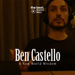 Ben Casteillo & New World Wisdom