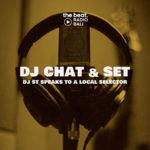 Chat & Set