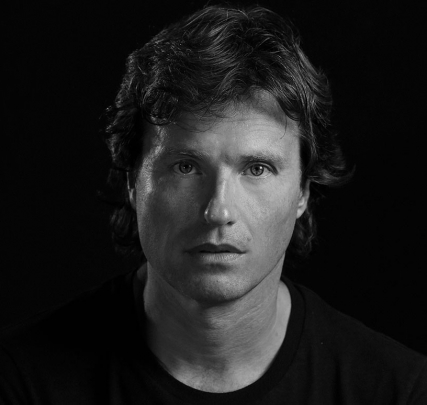 Hernan Cattaneo Interview