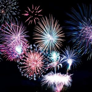 Fireworks-at-Lake-Lanier-Islands-SunsetCove