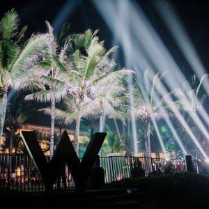 NYE-W-Bali