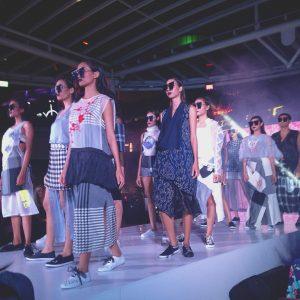 Scoop Image - Bali Creative Week 2017