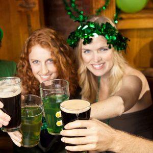 Scoop-Image---St-Patrick-Day