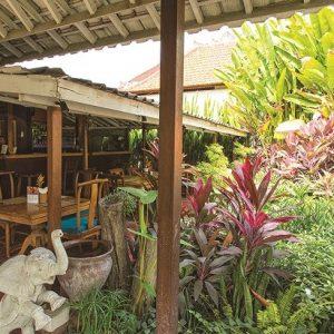 Thai-Garden_11-617x411
