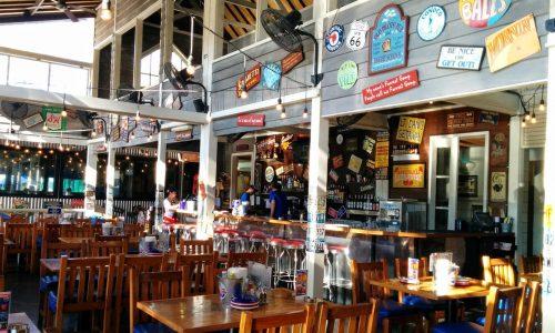 bali-bubba-gump-restaurant_78933eb57e7e5a048fea10ad3aafbf81de2e9e14