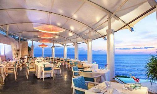 di-mare-restaurant-at