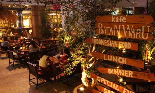 kafe-batan-waru-ubud-04