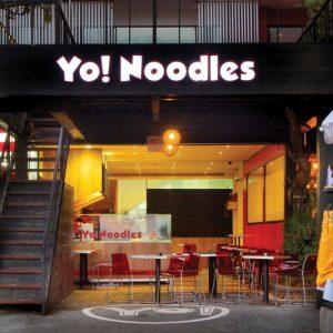 thebeatmagazine_yo-noodles-1-617x533